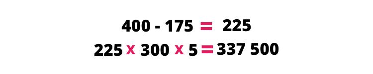 CLV formule 1 1