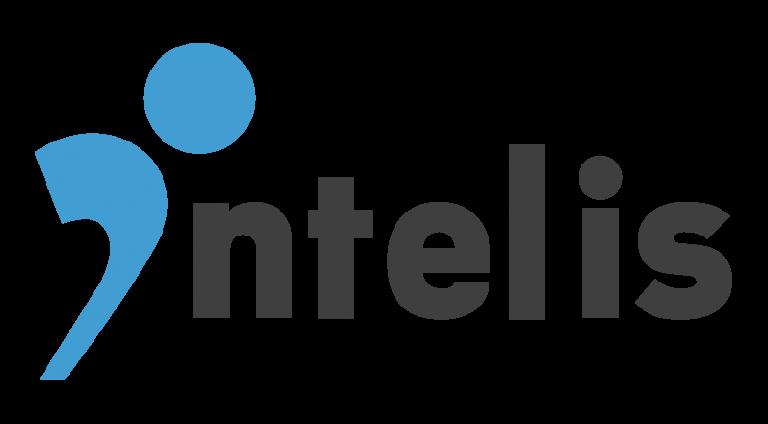 Intelis logo
